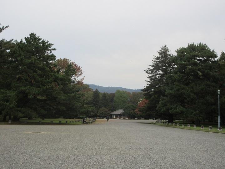 698-4.jpg