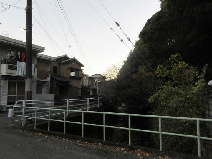 710-32.jpg