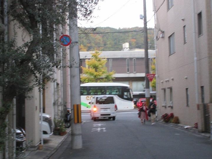 710-33.jpg