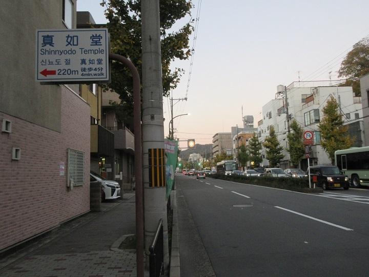 710-34.jpg