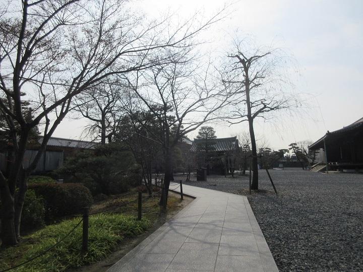 720-11.jpg