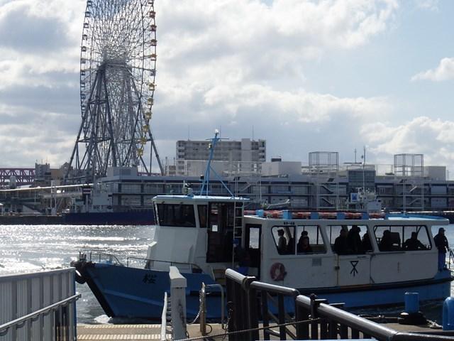 s-RIMG4632.jpg