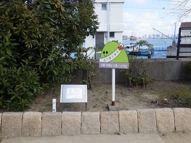 s-RIMG4649.jpg