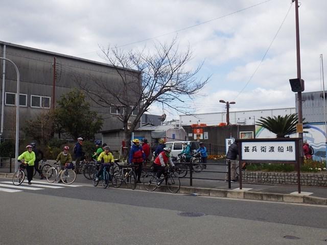 s-RIMG4670.jpg