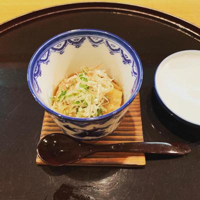 料理や さか田 20190705_02
