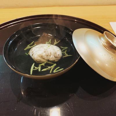 料理や さか田 20190705_03