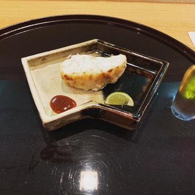 料理や さか田 20190705_05