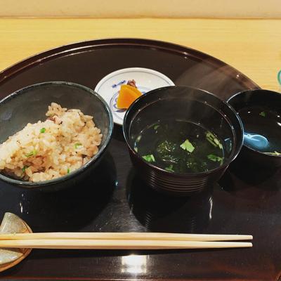 料理や さか田 20190705_07