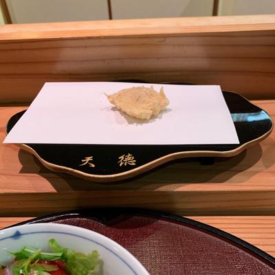 天徳 20190705_07