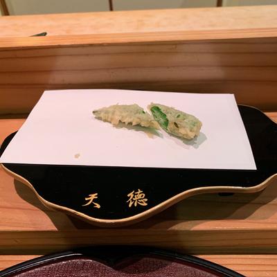 天徳 20190705_10
