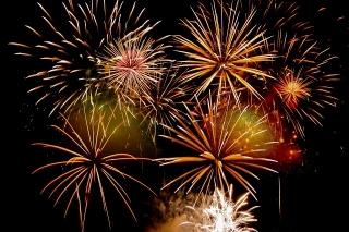 fireworks_00001.jpg