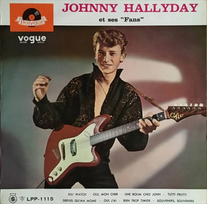 JOHNNY-HALLYDAY_R.jpg