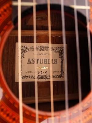 asturias8_R.jpg