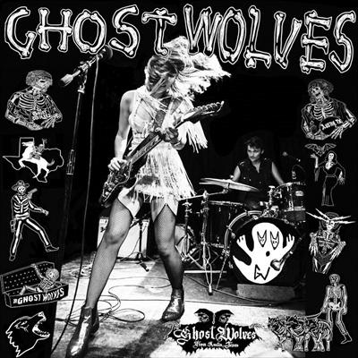 bw_ghost_wolves__R.jpg