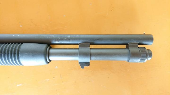 mosbgm590 (1)