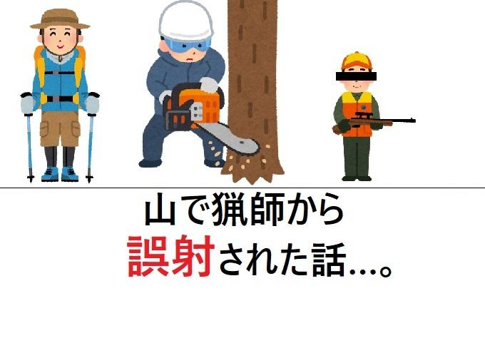 gosyasam1.jpg