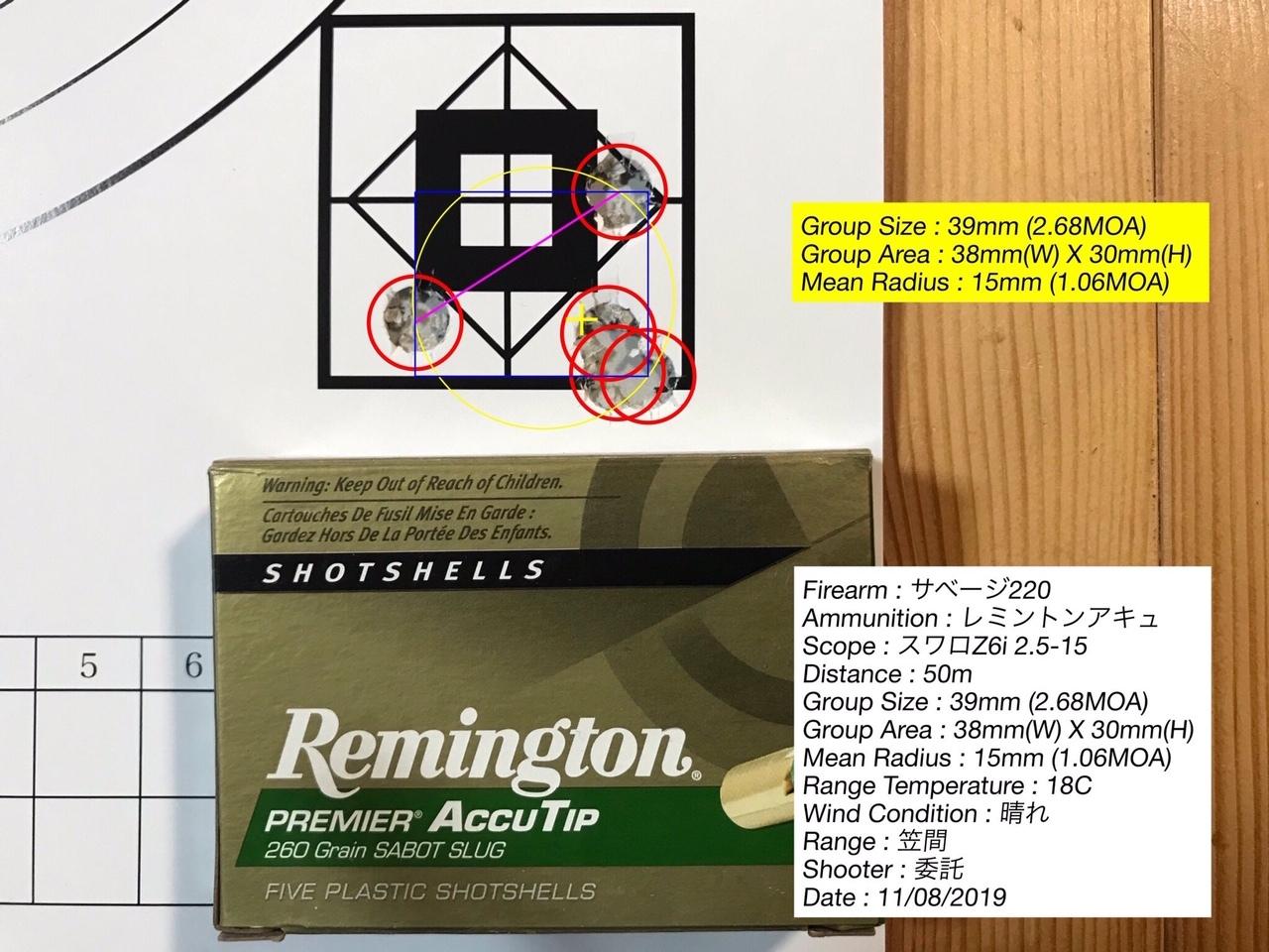 remact50.jpg