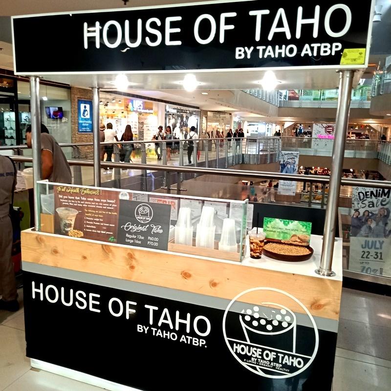 Taho_2