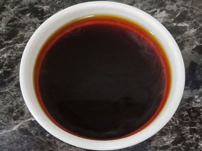 philippines_coffee_7.jpg