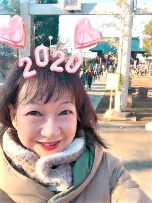 20200103_053907512_iOS_convert_20200103231518.jpg