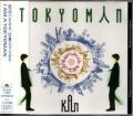 TOKYOMAN/KAN