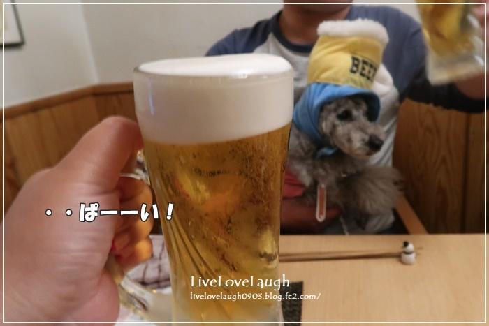 IMG_7422超宴2