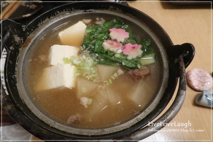 IMG_7436超宴2