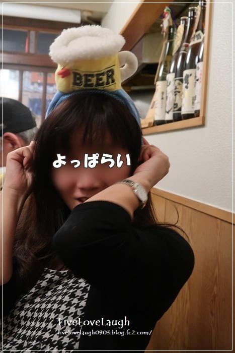 IMG_7454超宴2