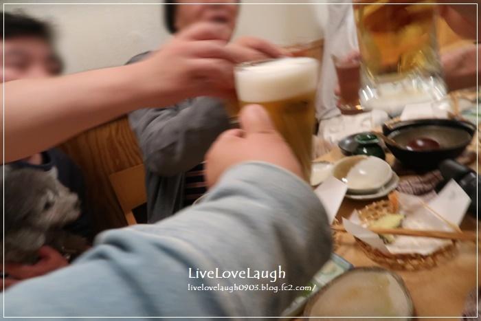 IMG_7467超宴2
