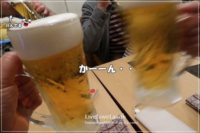 IMG_7421超宴2