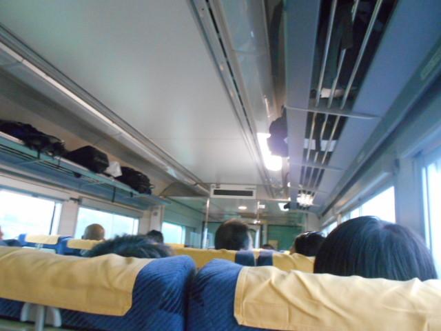 DSCN4773.jpg