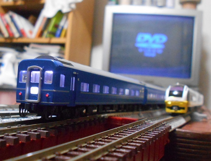 DSCN4802.jpg