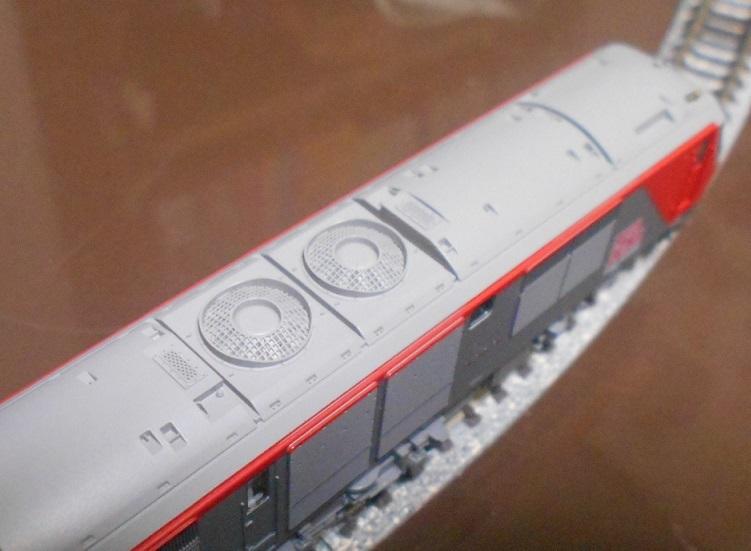 DSCN4900.jpg