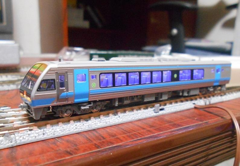 DSCN5115.jpg