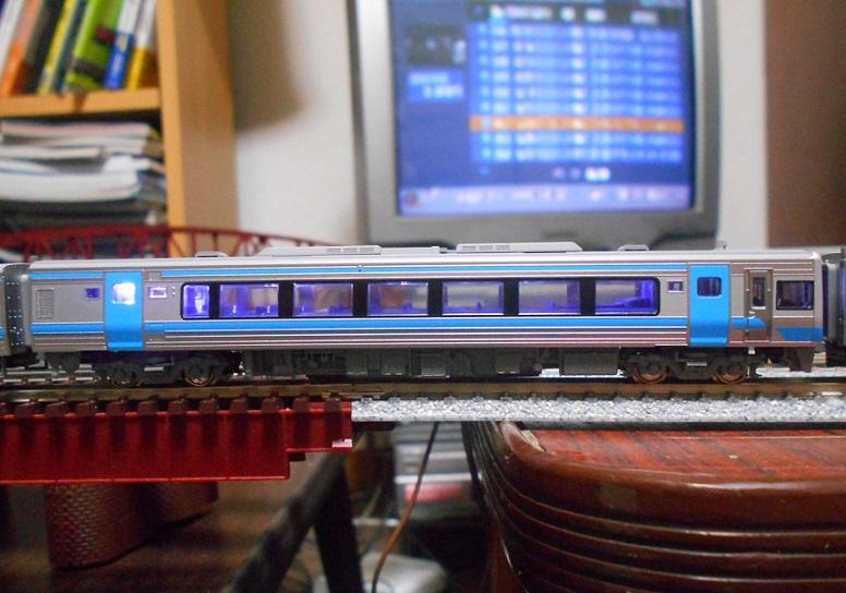 DSCN5129.jpg