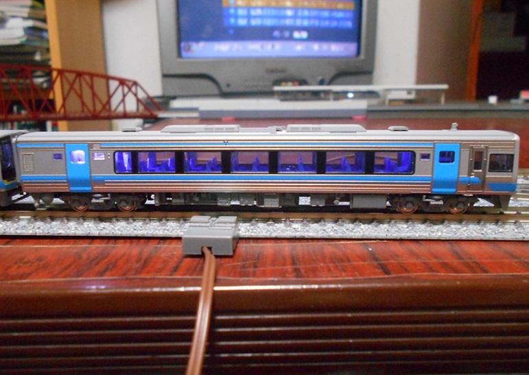 DSCN5132.jpg