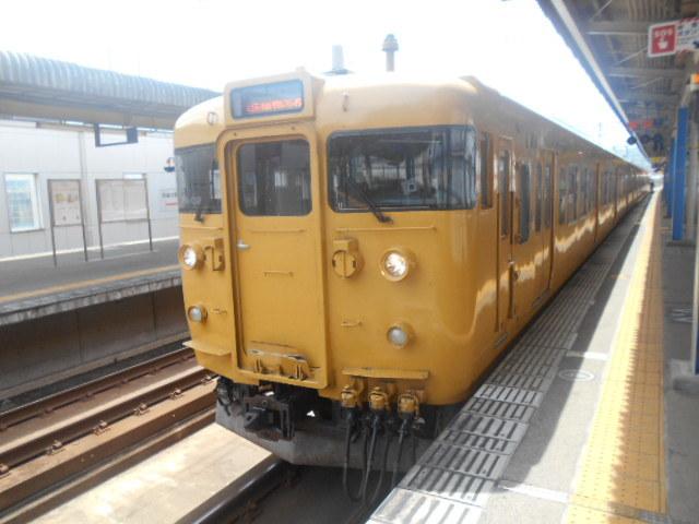 DSCN5383.jpg