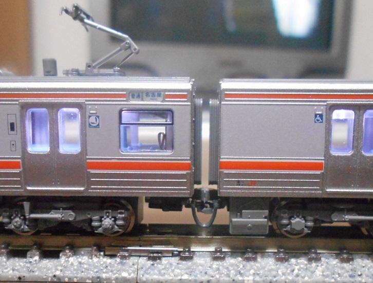 DSCN5453.jpg
