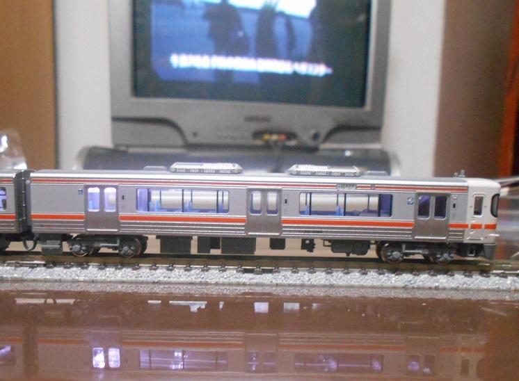 DSCN5454.jpg