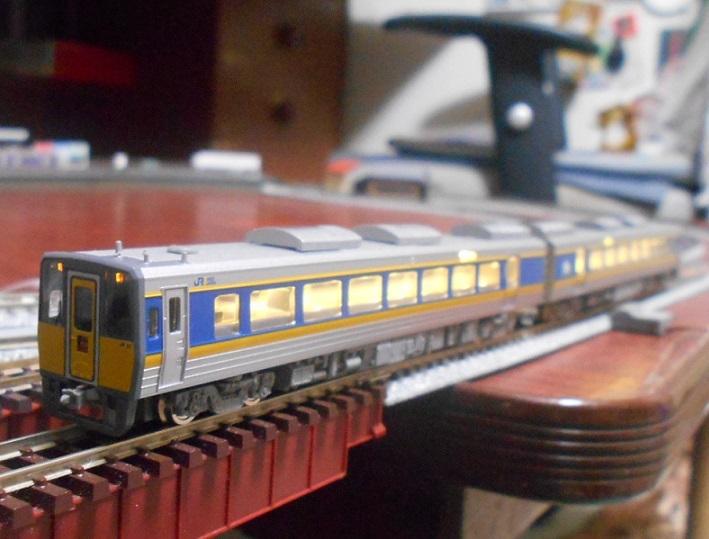 DSCN5545.jpg