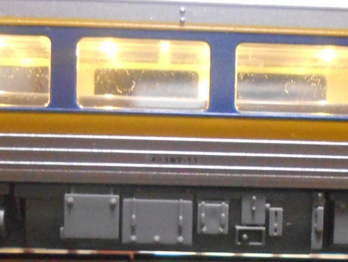 DSCN5547.jpg