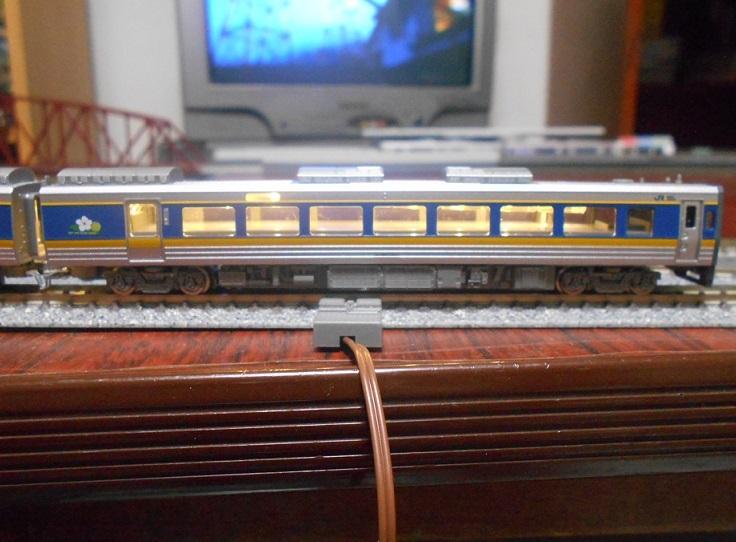 DSCN5551.jpg