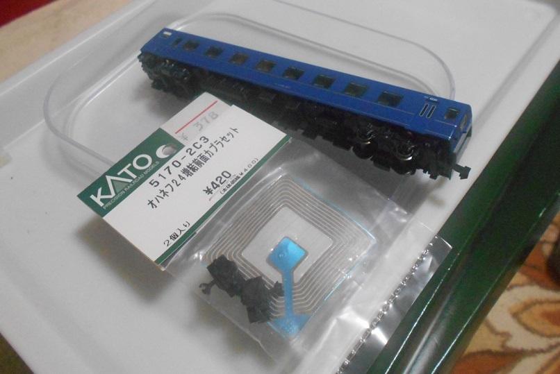 DSCN5787.jpg