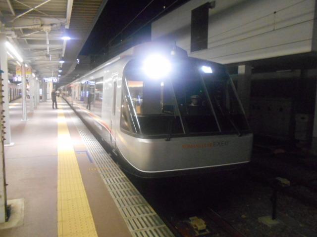DSCN5906.jpg