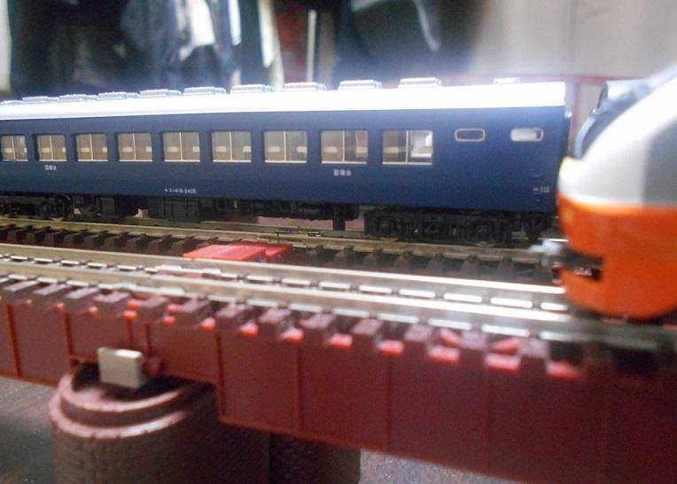 DSCN5940.jpg
