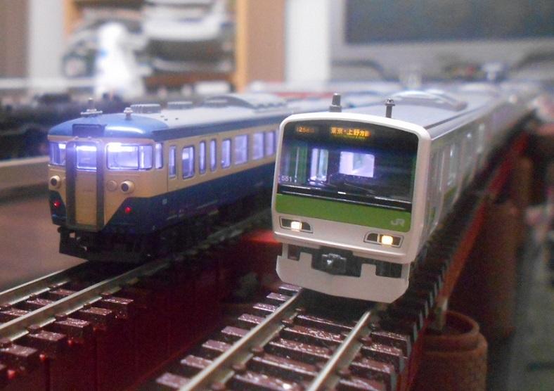 DSCN5949.jpg