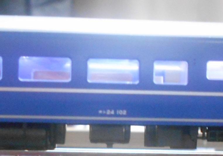 DSCN5990.jpg