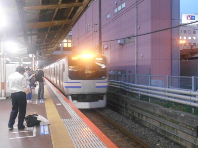 DSCN6065.jpg