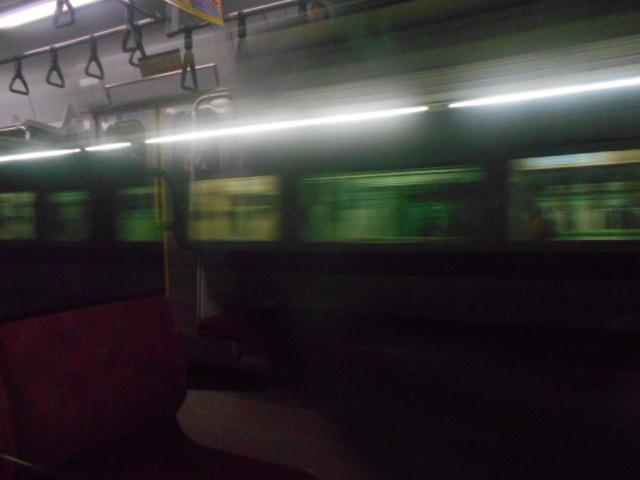 DSCN6089.jpg