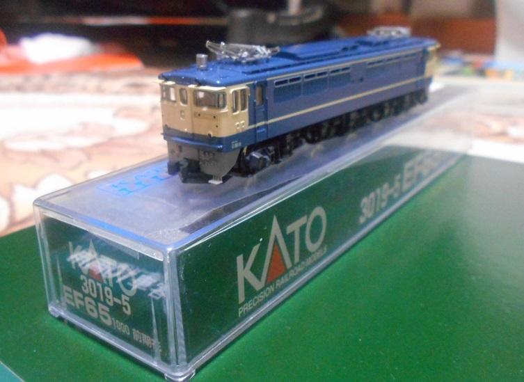 DSCN6140.jpg